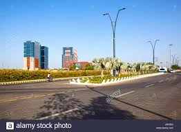 gift to india gift city gujarat india 20th mar 2017 20 march 2017 gift