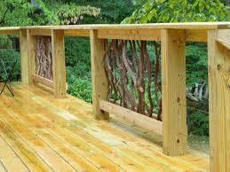 Patio Rails Ideas Front Porch Railing Ideas U2014 Jbeedesigns Outdoor Porch Railing