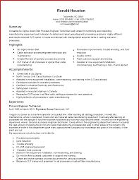 warehouse resume exles best of warehouse resume exles resume pdf