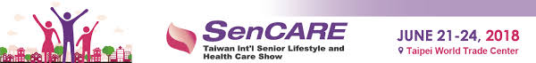 Int by Int U0027l Senior Lifestyle And Health Care Show Because U Care