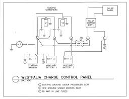 wiring diagram vanagon westfalia pinterest volkswagen vw