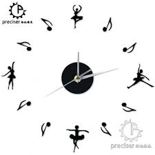silent wall clocks wall clock quiet image collections home wall decoration ideas