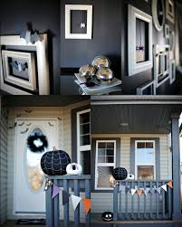 halloween home decor todaysmama