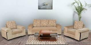 sofas for sale online sofa set below 4000 online furniture shopping india new used