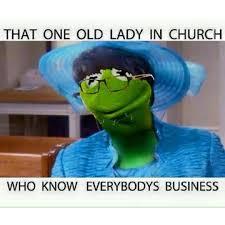 Church Memes - tumblr nz2kjuntxa1trufujo1 1280 jpg