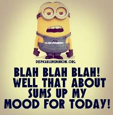 25 minions images ideas minons quotes funny