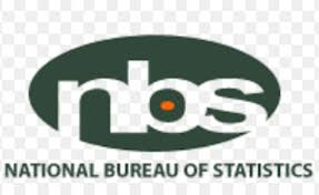 national bureau of statistics nbs nigeria records 13 34 inflation rate in march bizwatchnigeria ng