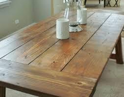 kitchen furniture adelaide kitchen bespoke farmhouse dining table best bramble tables