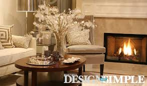 Black And Brown Home Decor Adorable Living Room Ideas And Gold House Decor Picture On