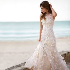 dresses for destination wedding wedding dresses for destination weddings pictures ideas guide to