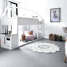 home interiors and gifts framed ikea beds cool look room by design home interiors and