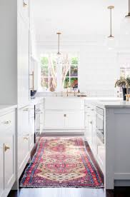 White On White Kitchen Designs Best 25 Gold Kitchen Hardware Ideas On Pinterest Navy Kitchen