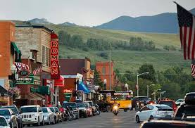 small country towns in america 24 beautiful little mountain towns across america tripadvisor