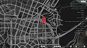 tmp designer apartment gta5 mods com