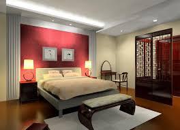 la peinture des chambres chambre a coucher peinture amazing home ideas