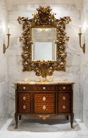 Statuario Marble Bathroom Carrara Calacatta And Statuario Differentiating Between Types Of