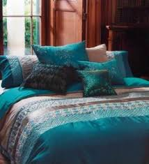 Jennifer Lopez Peacock Bedding Peacock Bedding I Want U2026 Pinteres U2026