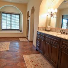 bathroom saltillo tiles design ideas pictures remodel and decor