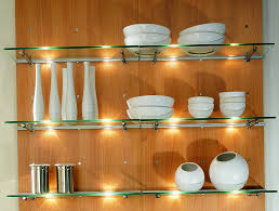 Battery Lights For Under Kitchen Cabinets Lights For Under Kitchen Cabinets Battery Operated Home Design Ideas