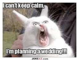 Funny Wedding Memes - funny wedding jokes all the best wedding jokes jokeaz com