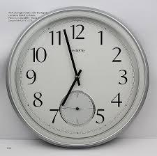 afficher sur le bureau afficher horloge sur bureau horloge vedette trotteuse chrono