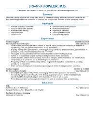 Good Dental Assistant Resume Cover Letter Dental Surgeon Resume Dental Surgeon Resume Format