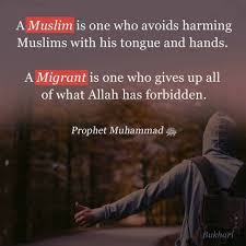 quotes about him understanding me prophet muhammad pbuh quotes 100 visually beautiful quotes