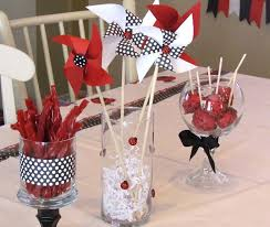 251 best ladybug party ideas images on pinterest ladybug party