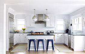 kitchen ceramic floor microwave electric range metal cooktop