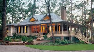 southern living porches top 45 best selling house plans southern living ranch house