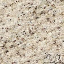 light colored granite for bathroom with popular bathroom paint