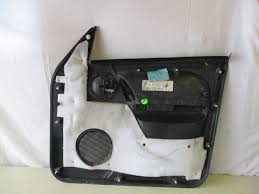 used jeep liberty interior parts for sale