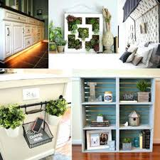 i want to be an interior designer diy interior design cheap home decor hacks you would want to try diy
