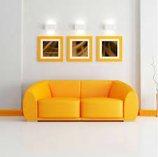 decorate with chic mustard yellow shades here u0027s how lifestyle