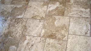 painting bathroom tiles with best floor for basement flooring
