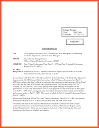 cover letter special education report cover letter image collections cover letter ideas