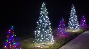 where to buy christmas tree lights led outdoor christmas tree jpg