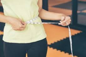 belly bandit sizing how to choose a belly bandit that is right for you me and my waist
