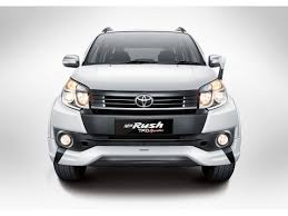 toyota india car upcoming toyota cars in india 2017