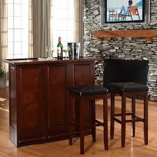 Crosley Bar Cabinet 18 Best Liquor Cabinets Images On Pinterest Liquor Cabinet Bar
