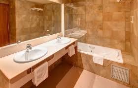 lã fter badezimmer hotel la santa sitges great prices at hotel info