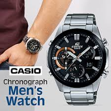 watches price list in dubai watches buy watches at best price in dubai uae awok com