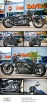 1977 best harley u0026 davidson images on pinterest harley davidson