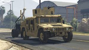 lego army humvee m1116 humvee up armored gta5 mods com