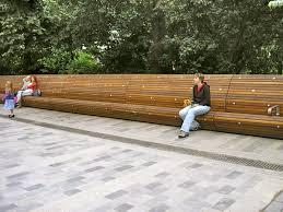 brighton opening 014 jpg 1 200 900 pixels street furniture