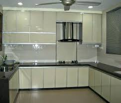 metal kitchen cabinets manufacturers metal kitchen cabinets bloomingcactus me
