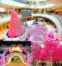 buy search dutch cultural mall christmas decorations christmas