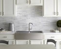 kohler single kitchen faucet purist single lever kitchen ideas endearing kohler