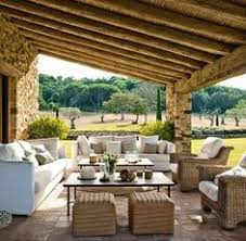 Our Favorite Outdoor Rooms - do not disturb please tap the link in bio for a look at our