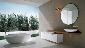 Best Acrylic Bathtubs Bathtub Bath Tub Shower Trays